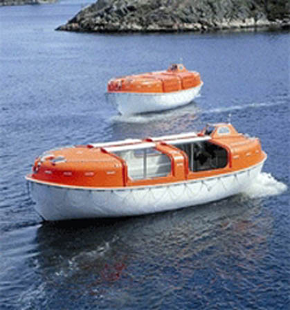 lifeboat2007[1].jpg - 42.12 Kb